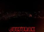 Culturák - průstřel tuzemskou i zahraniční kulturou
