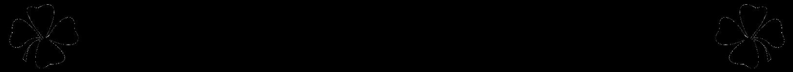Domácí pěstování zeleniny, ovoce a rostlin - Logo